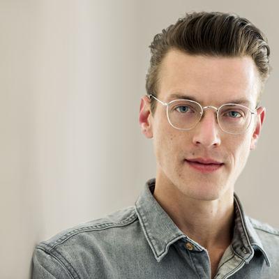Sebastian Warschow Ppt Klein