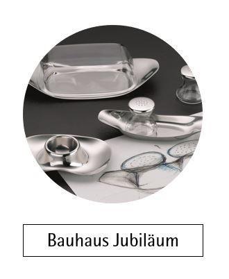 Bauhaus Jubiläum