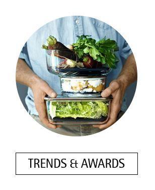 Trends Awards