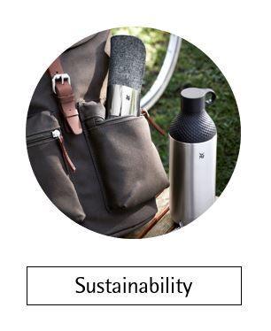 Sustainability Neu