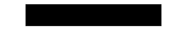 Haebmau Logo Mittel 1